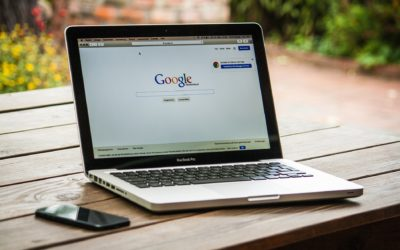 The Difference between Google My Business and Google+