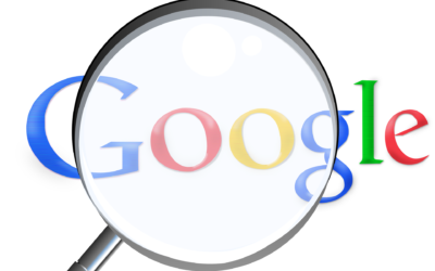 5 Tips to Master the Google Display Network