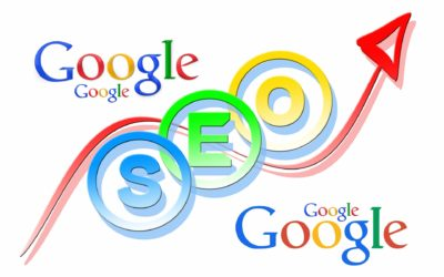 8 Google My Business Listing Hacks
