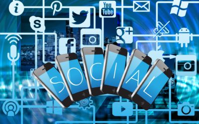 Top 5 B2B Social Networking Channels to Grow Your Business