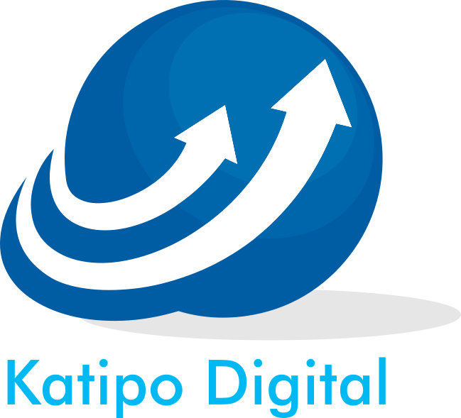 Katipo Digital