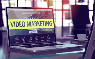 3 Ways to Deliver on a Local Video Promotion Strategy
