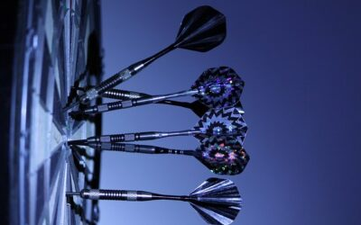 Understanding Re-targeting in Order to Boost Your Revenue